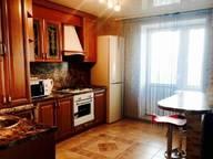Сдается посуточно 1-комнатная квартира в Смоленске. 50 м кв. ул. Куриленко, 2