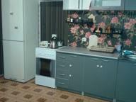 Сдается посуточно 1-комнатная квартира в Новороссийске. 40 м кв. проспект ленина  101