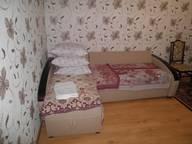 Сдается посуточно 2-комнатная квартира в Алуште. 45 м кв. Ленина 39