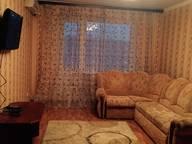Сдается посуточно 2-комнатная квартира в Балакове. 63 м кв. ул. Степная, 68