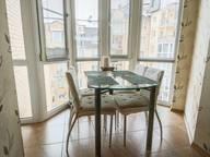 Сдается посуточно 2-комнатная квартира в Санкт-Петербурге. 0 м кв. Комендантский проспект, 10