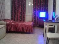 Сдается посуточно 1-комнатная квартира в Тамбове. 35 м кв. советская 49