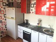 Сдается посуточно 1-комнатная квартира в Ангарске. 38 м кв. 32 микрорайон, дом 20