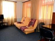Сдается посуточно 2-комнатная квартира в Кобрине. 34 м кв. суворова,11