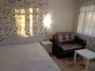 Сдается посуточно 1-комнатная квартира в Нижнем Тагиле. 34 м кв. ул. Карла Маркса, 7