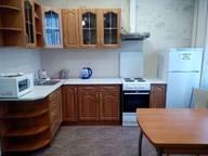 Сдается посуточно 2-комнатная квартира в Норильске. 72 м кв. Ленинский проспект, 5
