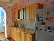 Сдается посуточно 3-комнатная квартира в Партените. 0 м кв. ул . Победы  дом  19