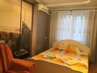 Сдается посуточно 1-комнатная квартира в Тольятти. 0 м кв. бульвар Баумана, 14