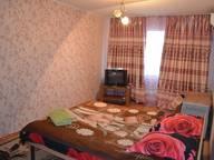 Сдается посуточно 1-комнатная квартира в Бишкеке. 35 м кв. турусбекова,226