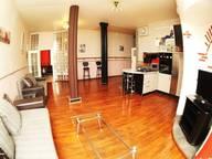 Сдается посуточно 3-комнатная квартира в Москве. 0 м кв. М. Козихинский пер.10