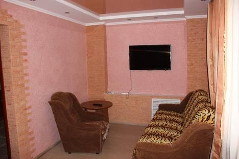 Сдается 1-комнатная квартира посуточнов Орше, Мира, 40.