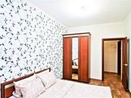 Сдается посуточно 2-комнатная квартира в Сургуте. 82 м кв. улица Иосифа Каролинского, 9