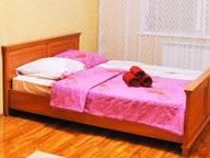 Сдается посуточно 3-комнатная квартира в Актау. 78 м кв. 15-й микрорайон, 21