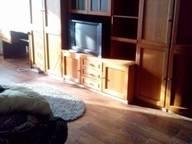 Сдается посуточно 1-комнатная квартира в Борисове. 0 м кв. Ватутина, 22