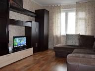 Сдается посуточно 1-комнатная квартира в Орле. 0 м кв. Полковника Старинова, 5