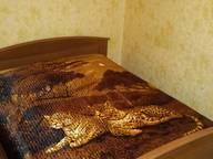 Сдается посуточно 1-комнатная квартира в Ярославле. 34 м кв. ул. Чкалова 70