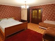 Сдается посуточно 1-комнатная квартира в Сумах. 40 м кв. ул. Металлургов, 32Б