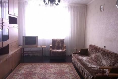 Сдается 3-комнатная квартира посуточно в Борисове, Галицкого, 3.