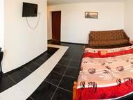 Сдается посуточно 1-комнатная квартира в Сумах. 40 м кв. пр. Шевченко, 19