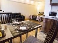 Сдается посуточно 1-комнатная квартира в Бресте. 0 м кв. бульвар Шевченко, 8, корп. 1
