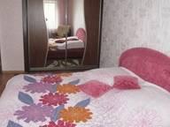 Сдается посуточно 2-комнатная квартира в Бресте. 0 м кв. бульвар Шевченко, 8, корп. 1