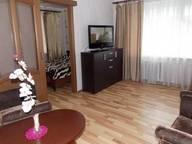 Сдается посуточно 2-комнатная квартира в Бресте. 0 м кв. проспект Машерова, 11