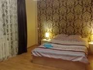 Сдается посуточно 1-комнатная квартира в Бресте. 0 м кв. Горького, 17