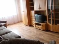 Сдается посуточно 3-комнатная квартира в Бресте. 0 м кв. Кирова, 16
