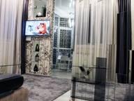 Сдается посуточно 2-комнатная квартира в Бресте. 0 м кв. бульвар Космонавтов, 40