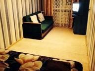 Сдается посуточно 2-комнатная квартира в Гродно. 0 м кв. Батория, 10