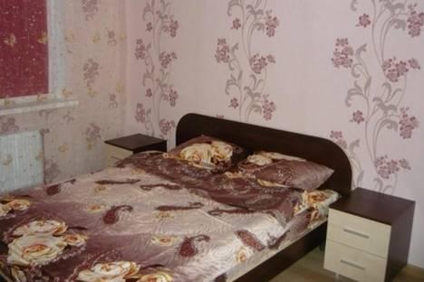 Сдается 1-комнатная квартира посуточно в Гродно, Дзержинского, 56а.