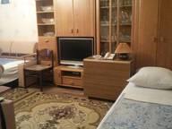 Сдается посуточно 2-комнатная квартира в Евпатории. 0 м кв. Перекопская, 8