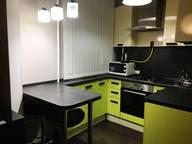 Сдается посуточно 1-комнатная квартира в Москве. 42 м кв. Зеленый проспект 83 к2