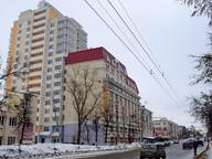 Сдается посуточно 1-комнатная квартира в Саранске. 50 м кв. проспект Ленина, 23а