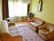 Сдается посуточно 2-комнатная квартира в Витебске. 45 м кв. Московский проспект, 74к3
