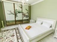 Сдается посуточно 2-комнатная квартира в Алматы. 0 м кв. улица Бальзака 8