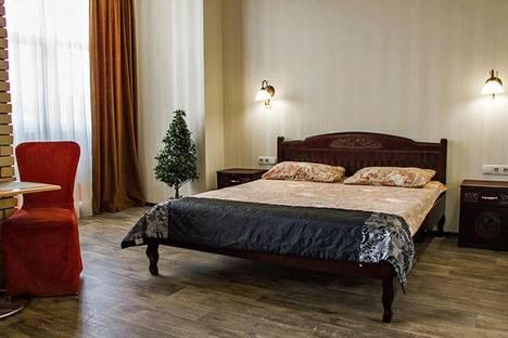 Сдается 1-комнатная квартира посуточно в Харькове, просп. Маршала Жукова 39.