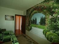 Сдается посуточно 1-комнатная квартира в Челябинске. 39 м кв. ул. Молодогвардейцев, 39 б