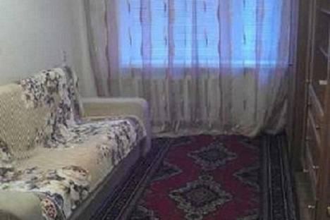 Сдается 1-комнатная квартира посуточнов Днепродзержинске, ул. Запорожская, 22.