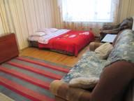 Сдается посуточно 1-комнатная квартира в Качканаре. 30 м кв. 11-й микрорайон дом 9