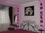 Сдается посуточно 1-комнатная квартира в Орле. 43 м кв. ул. Комсомольская, 269