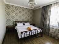 Сдается посуточно 2-комнатная квартира в Алматы. 85 м кв. Бальзака, 8литА