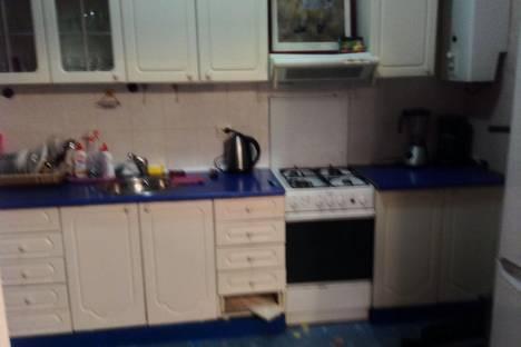 Сдается 3-комнатная квартира посуточнов Санкт-Петербурге, Реки Фонтанки набережная, 88.