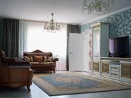Сдается посуточно 2-комнатная квартира в Алматы. 80 м кв. улица Бальзака 8