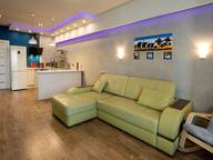 Сдается посуточно 2-комнатная квартира в Челябинске. 60 м кв. Лесопарковая ул., 7А