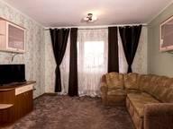 Сдается посуточно 2-комнатная квартира в Новом Уренгое. 48 м кв. оптимистов 10
