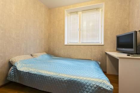 Сдается 1-комнатная квартира посуточнов Жуковском, ул. Дёмин Луг, 4.