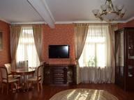 Сдается посуточно 2-комнатная квартира во Владивостоке. 0 м кв. фонтанная 31