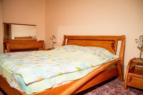 Сдается 2-комнатная квартира посуточнов Воронеже, Проспект Революции, 23.