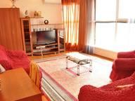Сдается посуточно 2-комнатная квартира в Актау. 0 м кв. 15 микрорайон 55 дом
